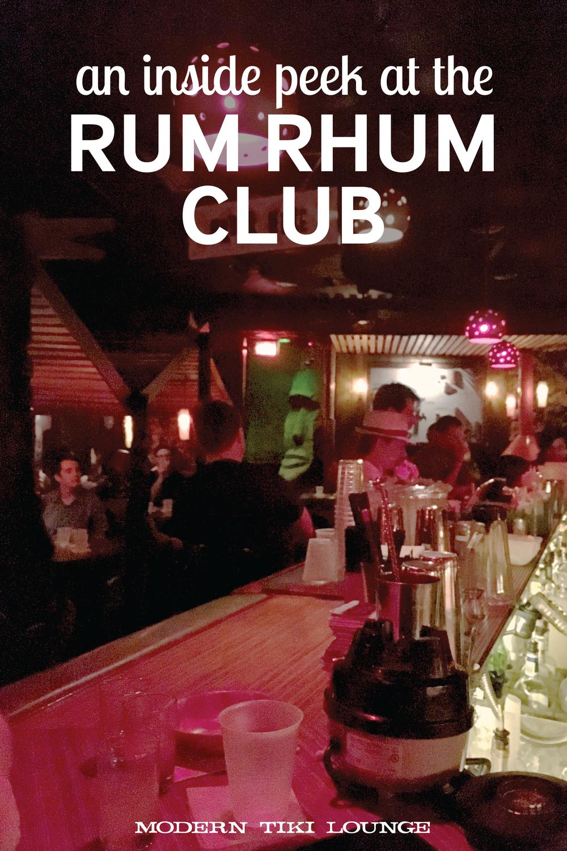 rum-rhum-club-tonga-hut.jpg