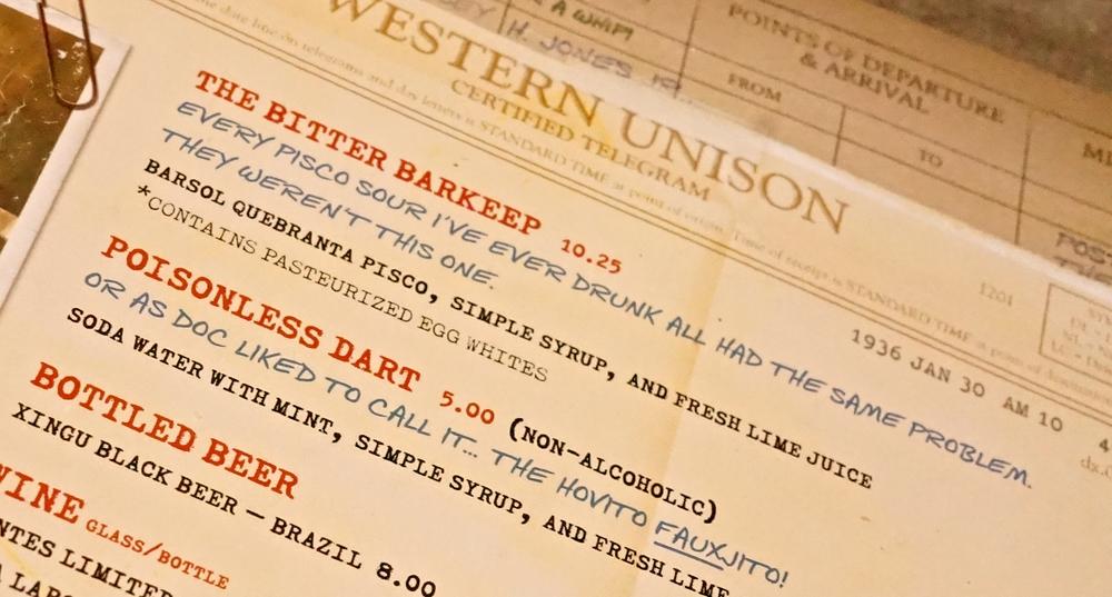 bitter-barkeep-menu.jpg