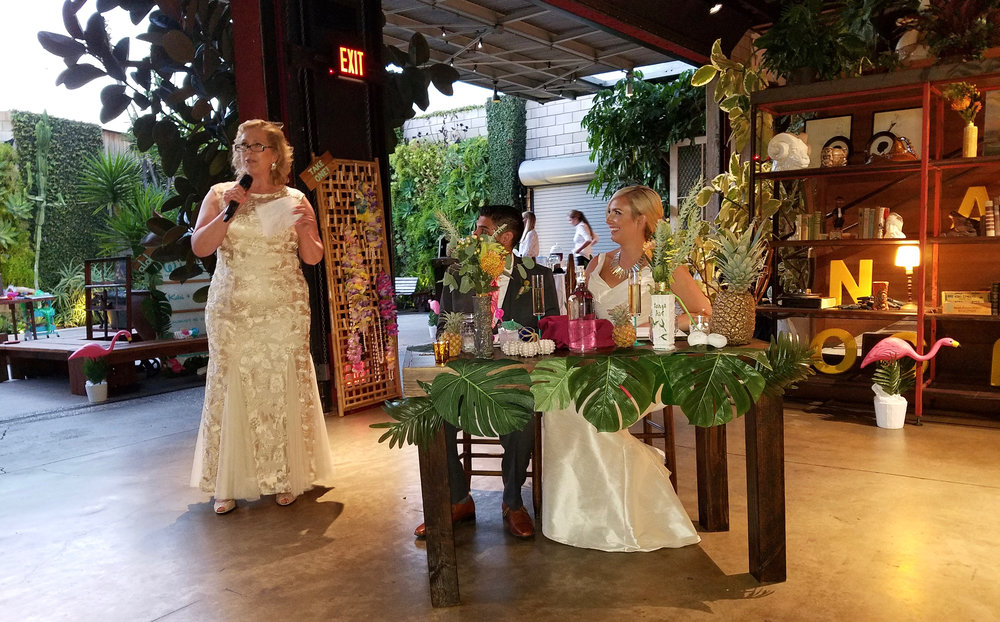 modern-tiki-wedding-sweetheart-table.jpg