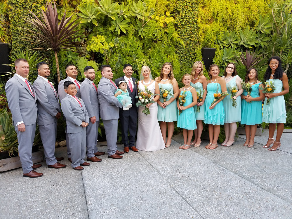 modern-tiki-wedding-bridal-party.jpg