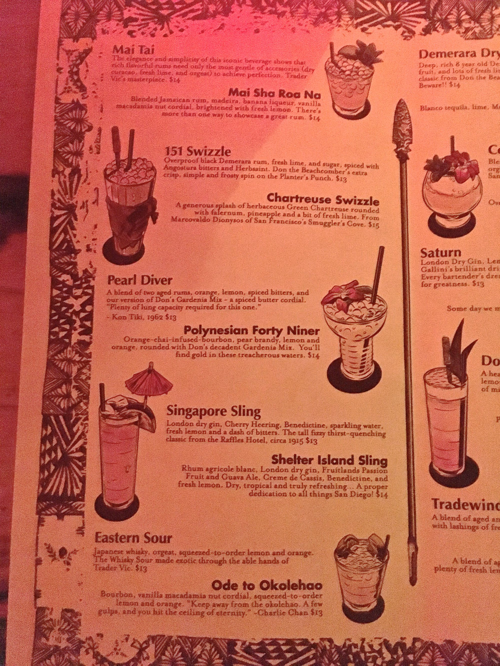 false-idol-drink-menu.jpg