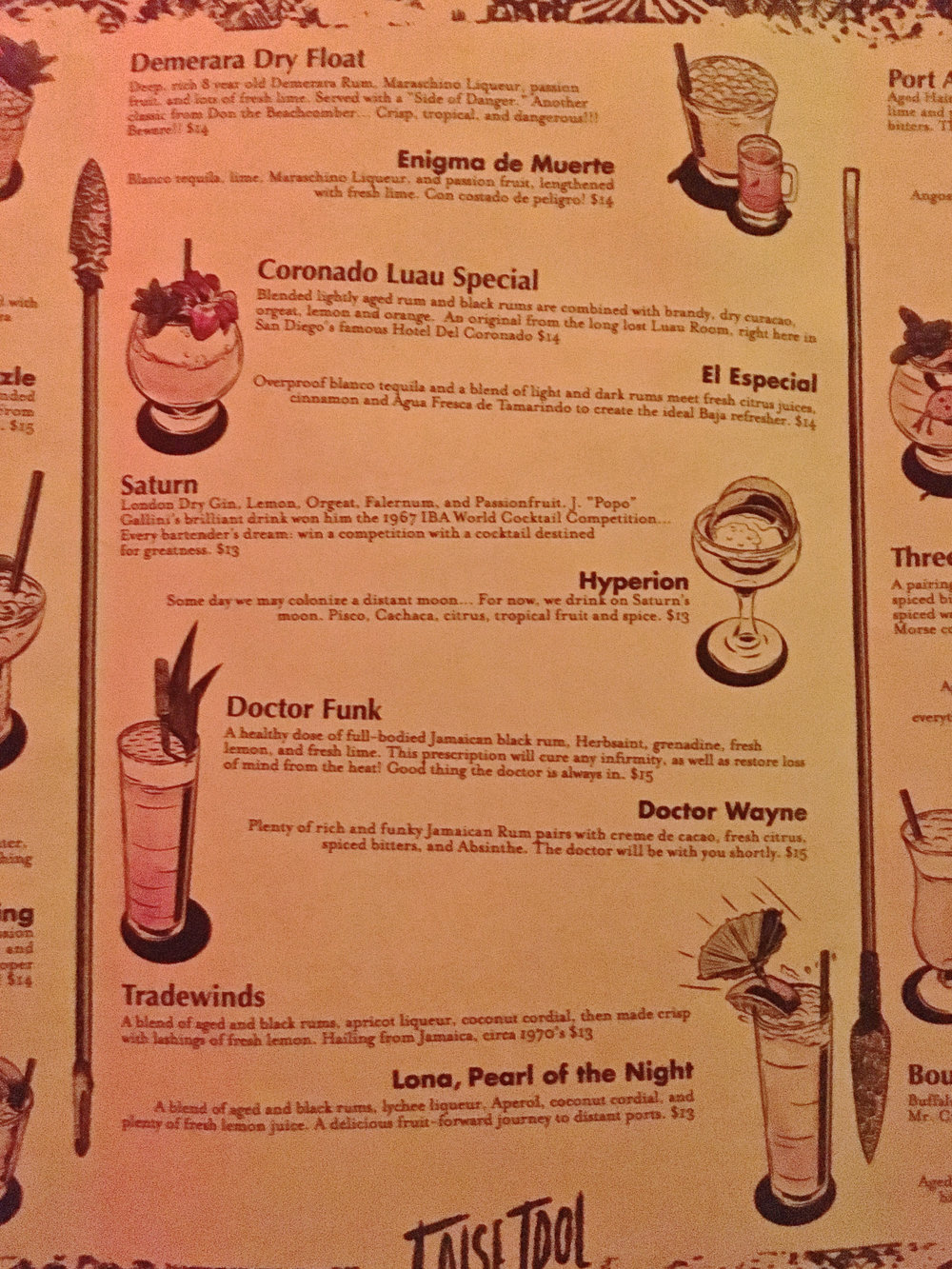 false-idol-tiki-drink-menu.jpg
