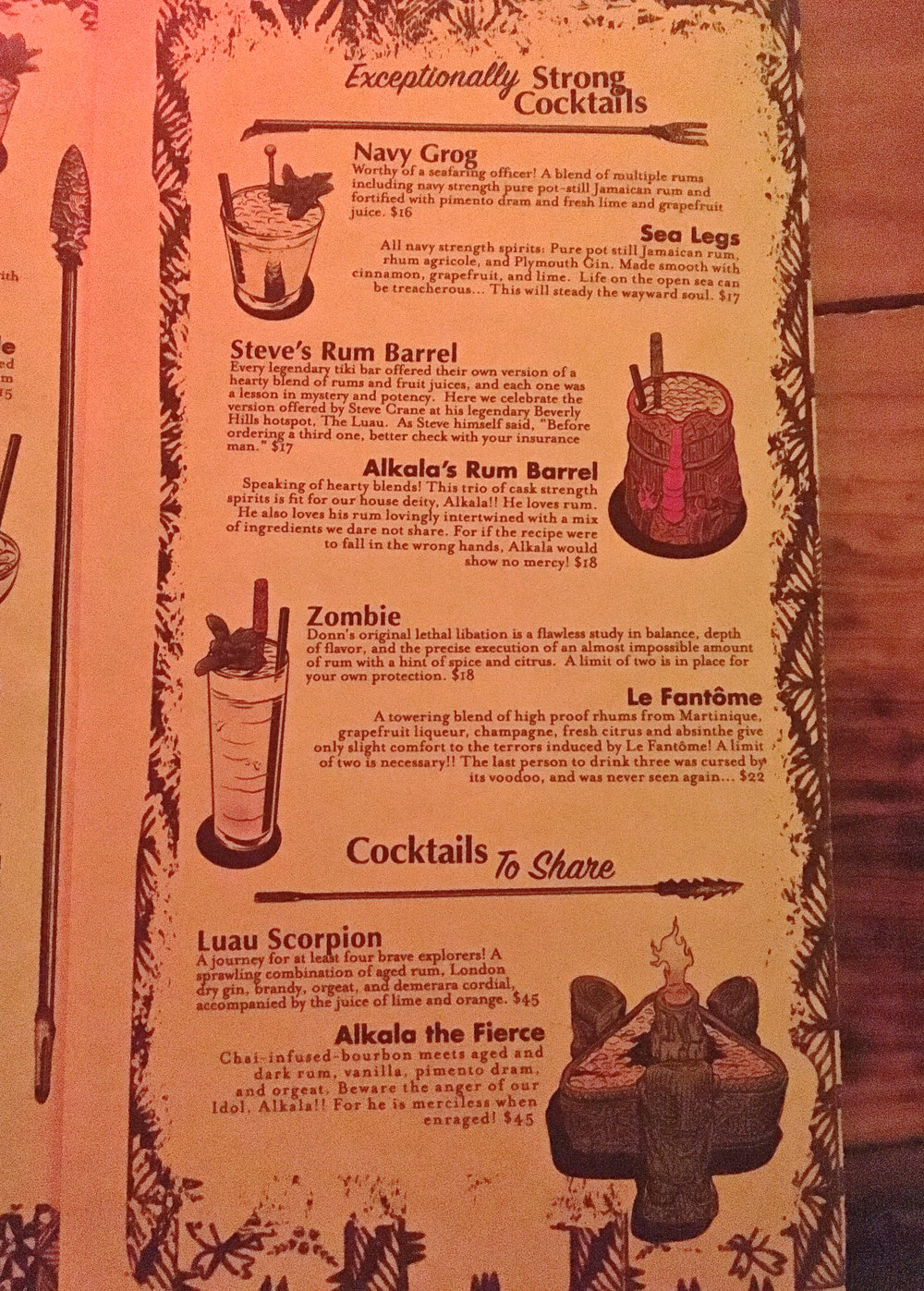 false-idol-cocktail-menu.jpg