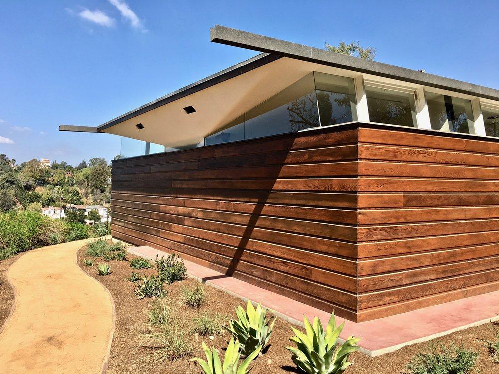 salkin-house-echo-park.jpg