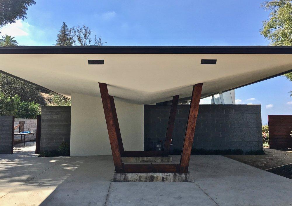 salkin-house-carport.jpg