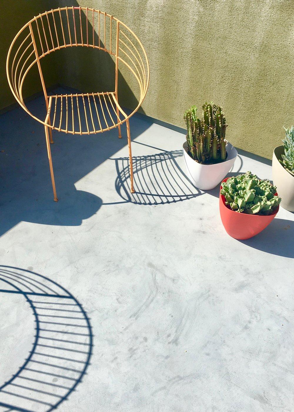 orans-house-terrace.jpg