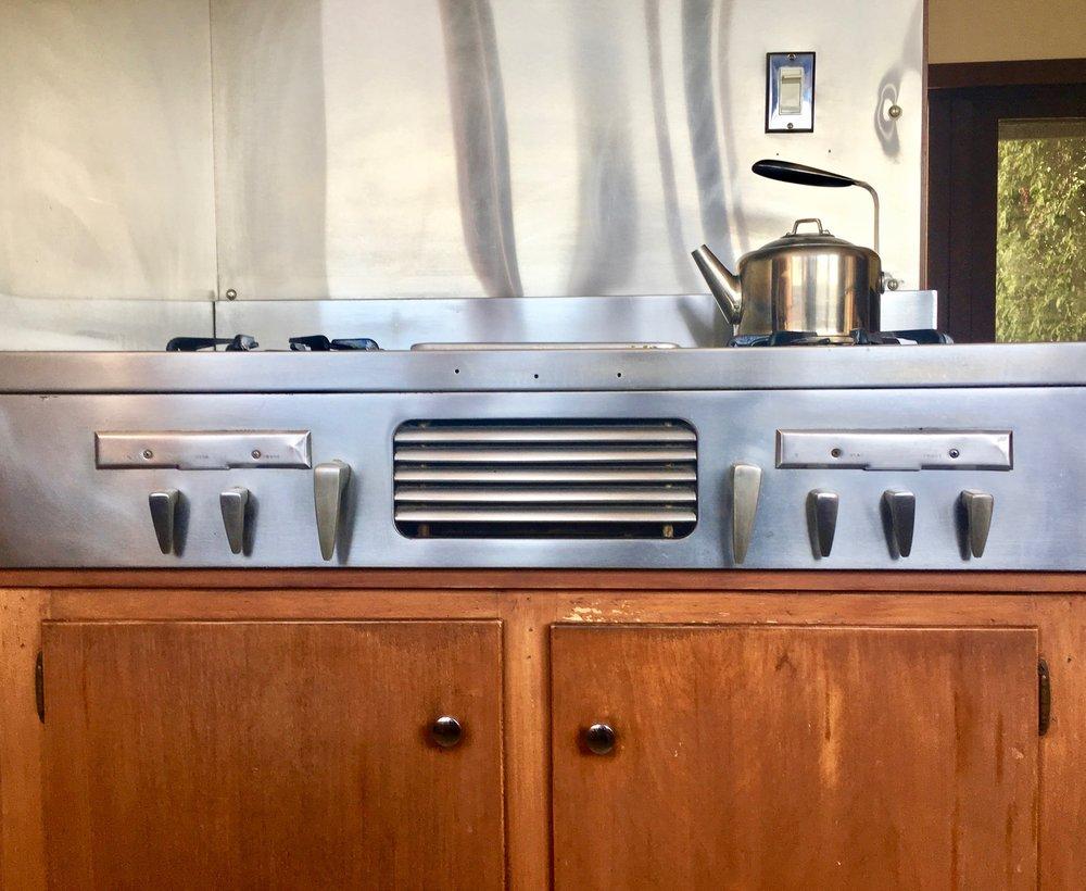 alexander-house-stove.jpg