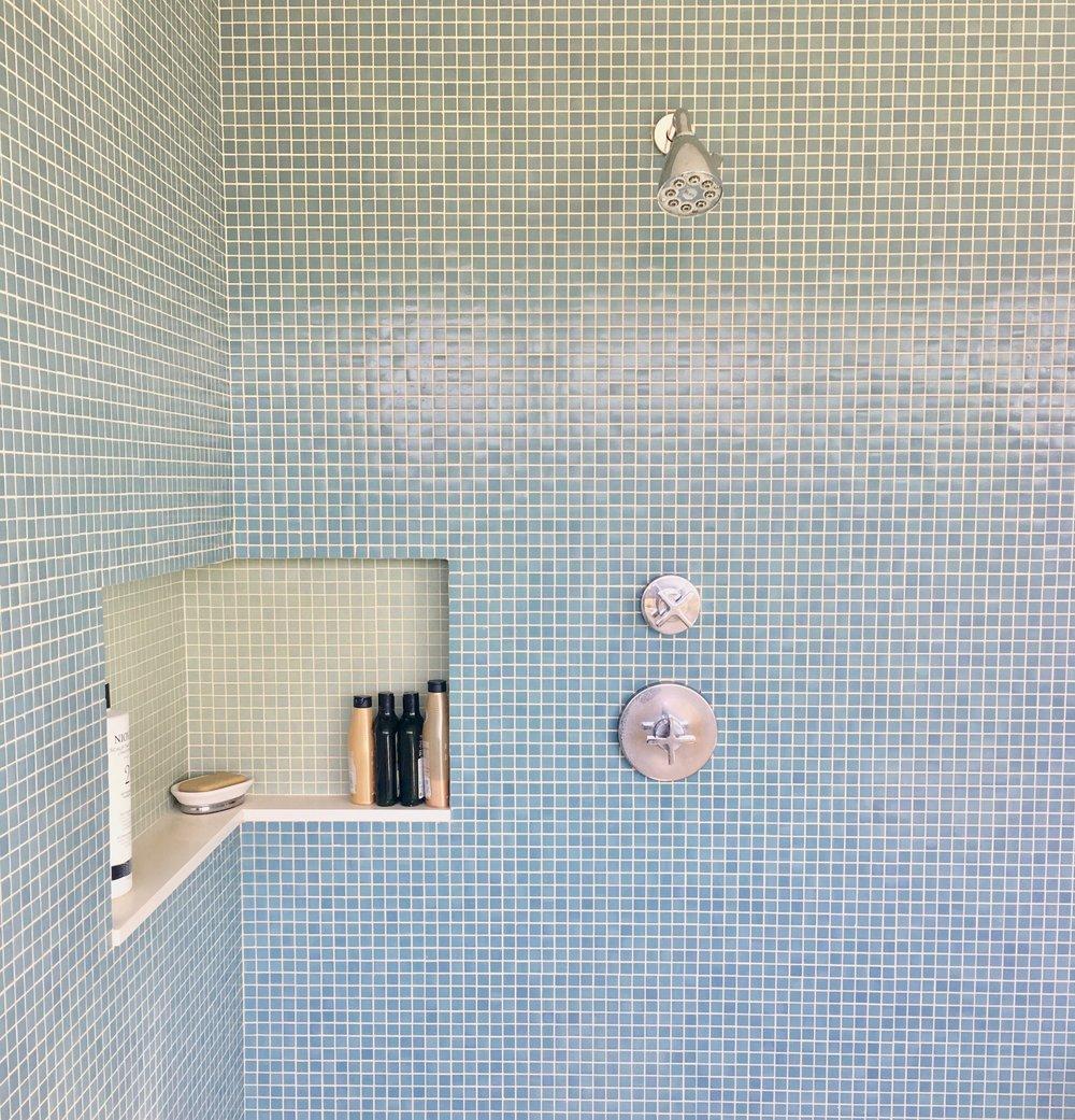 alexander-house-shower.jpg