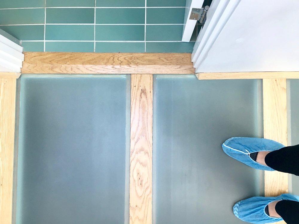 daniel-house-glass-tile-floor.jpg