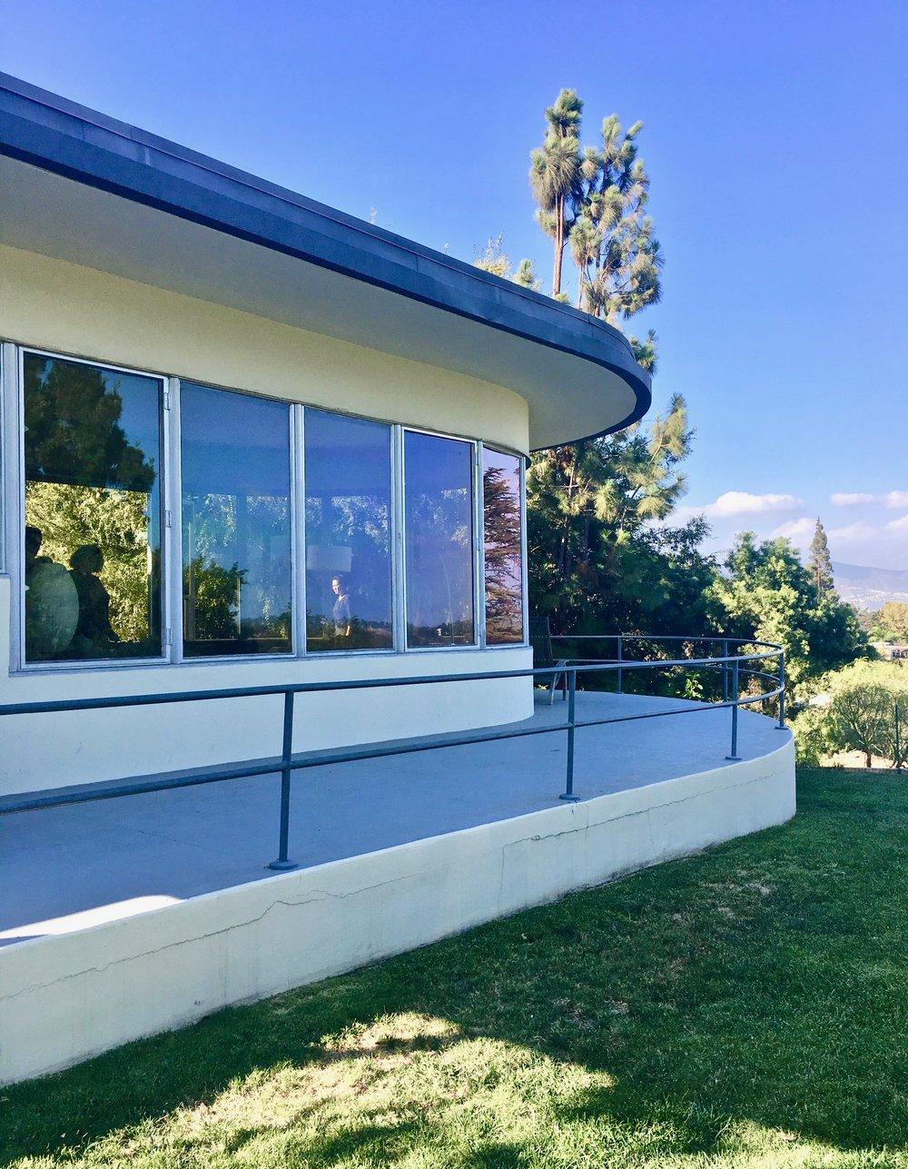 lipetz-house-streamline-moderne.jpg