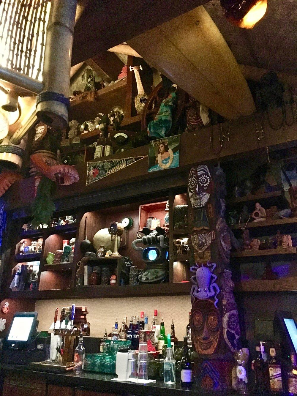 trader-sams-grog-grotto-tiki-bar.jpg