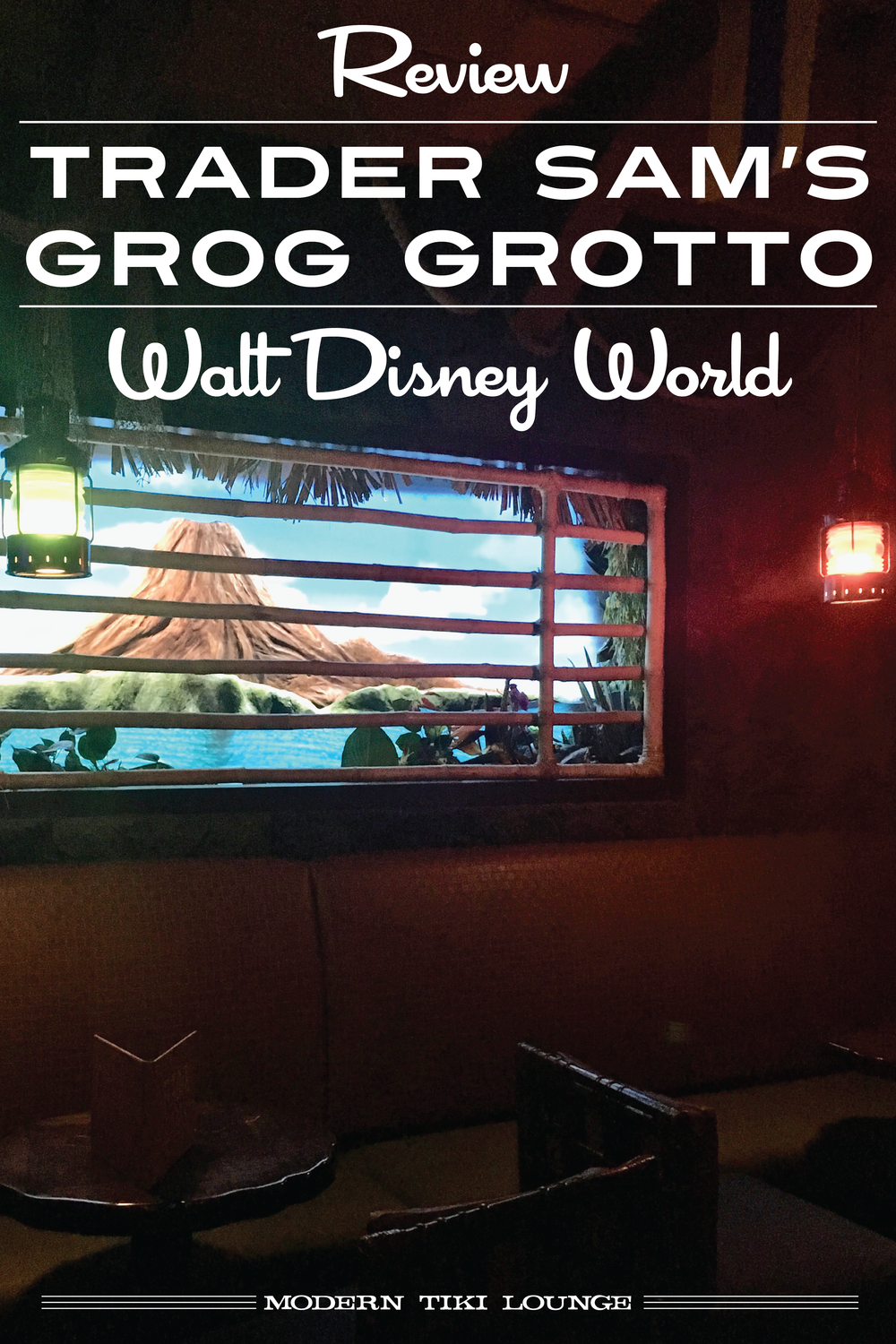 trader-sams-grog-grotto-review.jpg