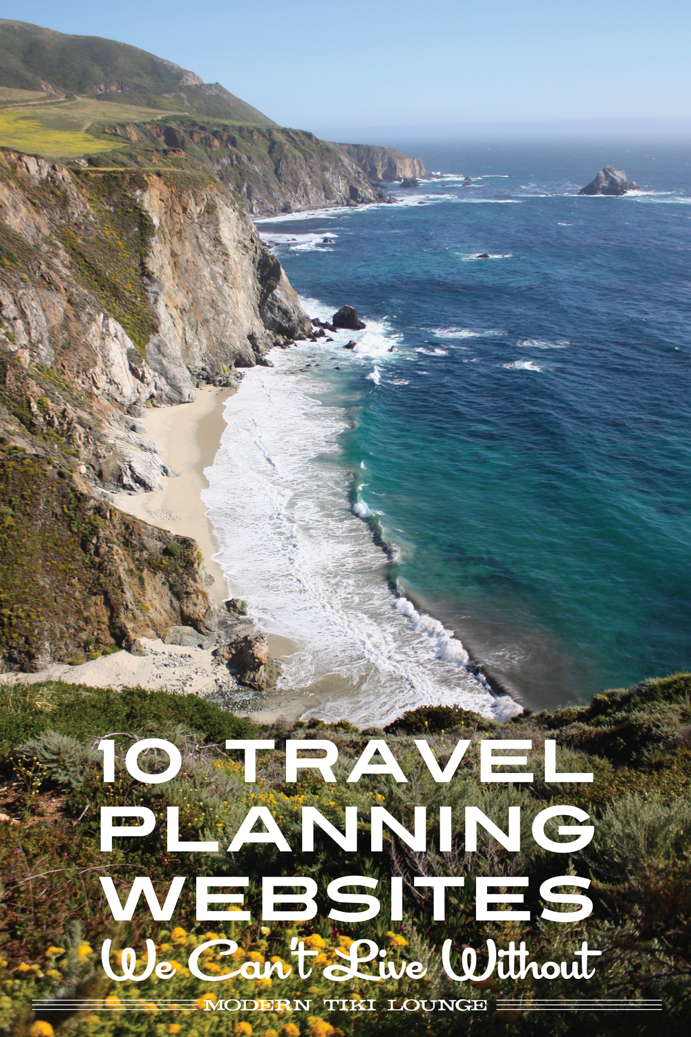 10-travel-planning-websites.jpg