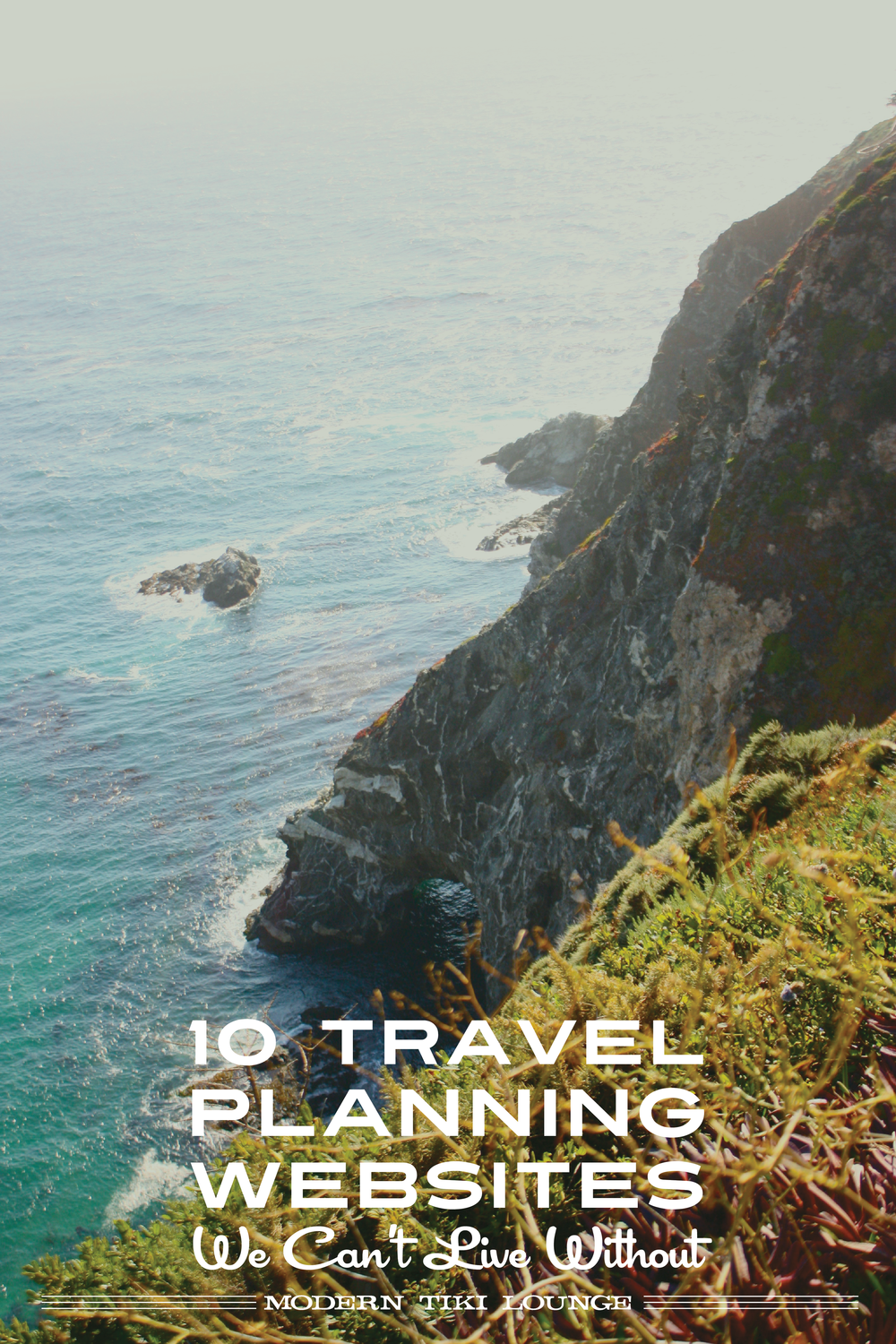 10-essential-travel-planning-websites.jpg