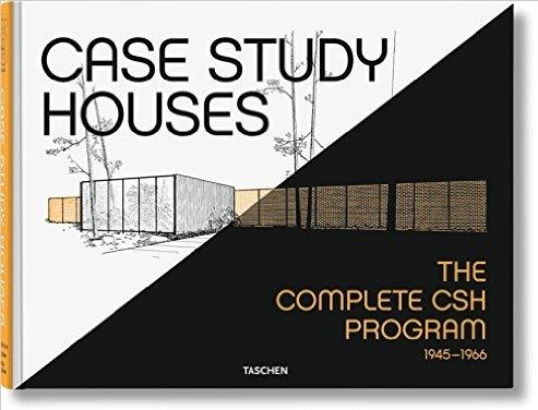 case-study-houses-taschen.jpg