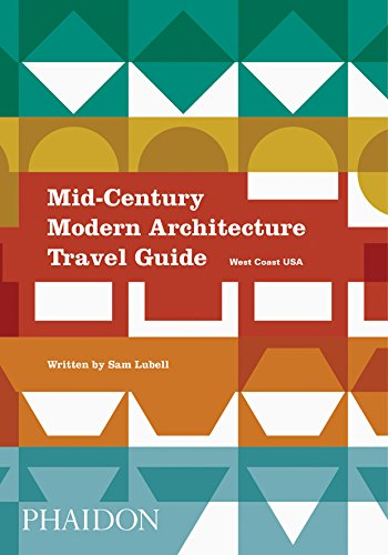 mid-century-modern-architecture-travel-guide.jpg