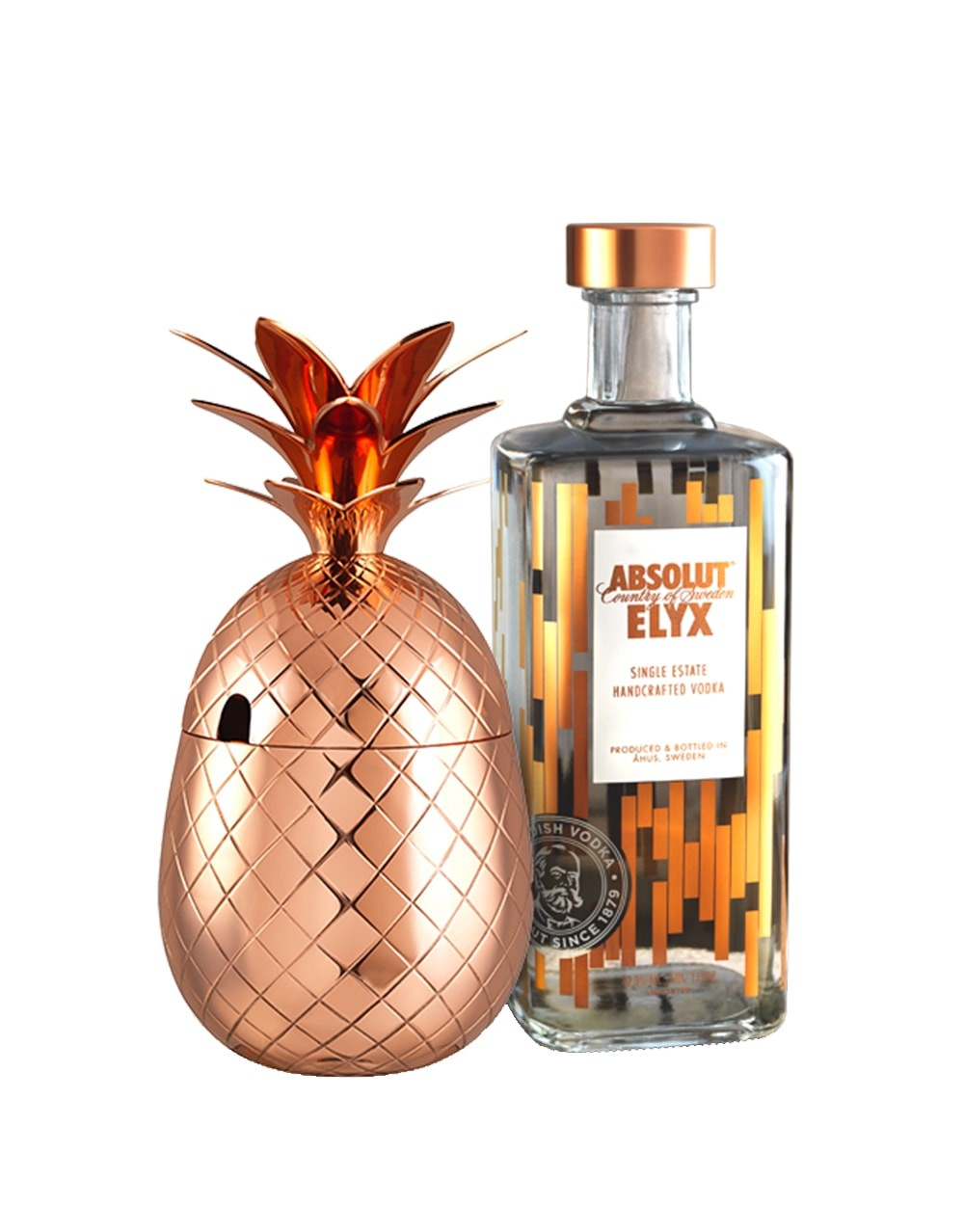 absolut-elyx-copper-pineapple.jpg