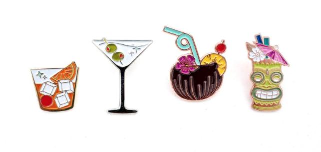 mid-mod-pins-cocktails.jpg
