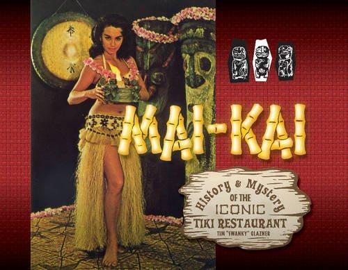 mai-kai-history.jpg