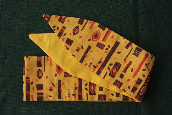trader-sams-headwrap.jpg