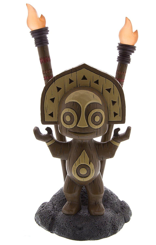 polynesian-resort-tiki-totem-figurine.jpg