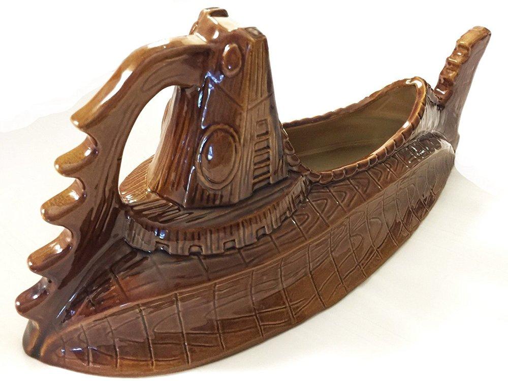 trader-sams-grog-grotto-nautilus-mug.jpg