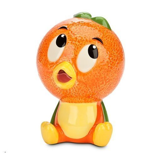 magic-kingdom-orange-bird-figurine.jpg