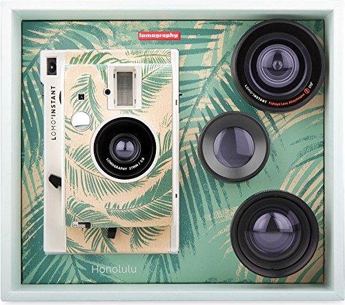 lomo-instant-honolulu-camera.jpg