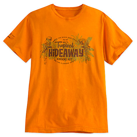 disney-tropical-hideaway-t-shirt.jpg