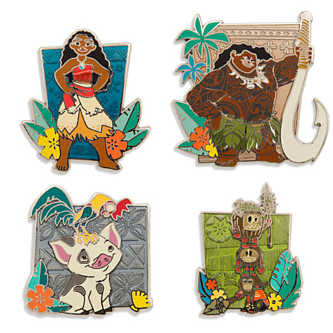 disney-moana-limited-edition-pin-set.jpg
