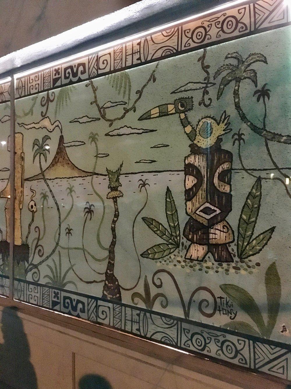 tiki-ko-tiki-tony-mural.jpg