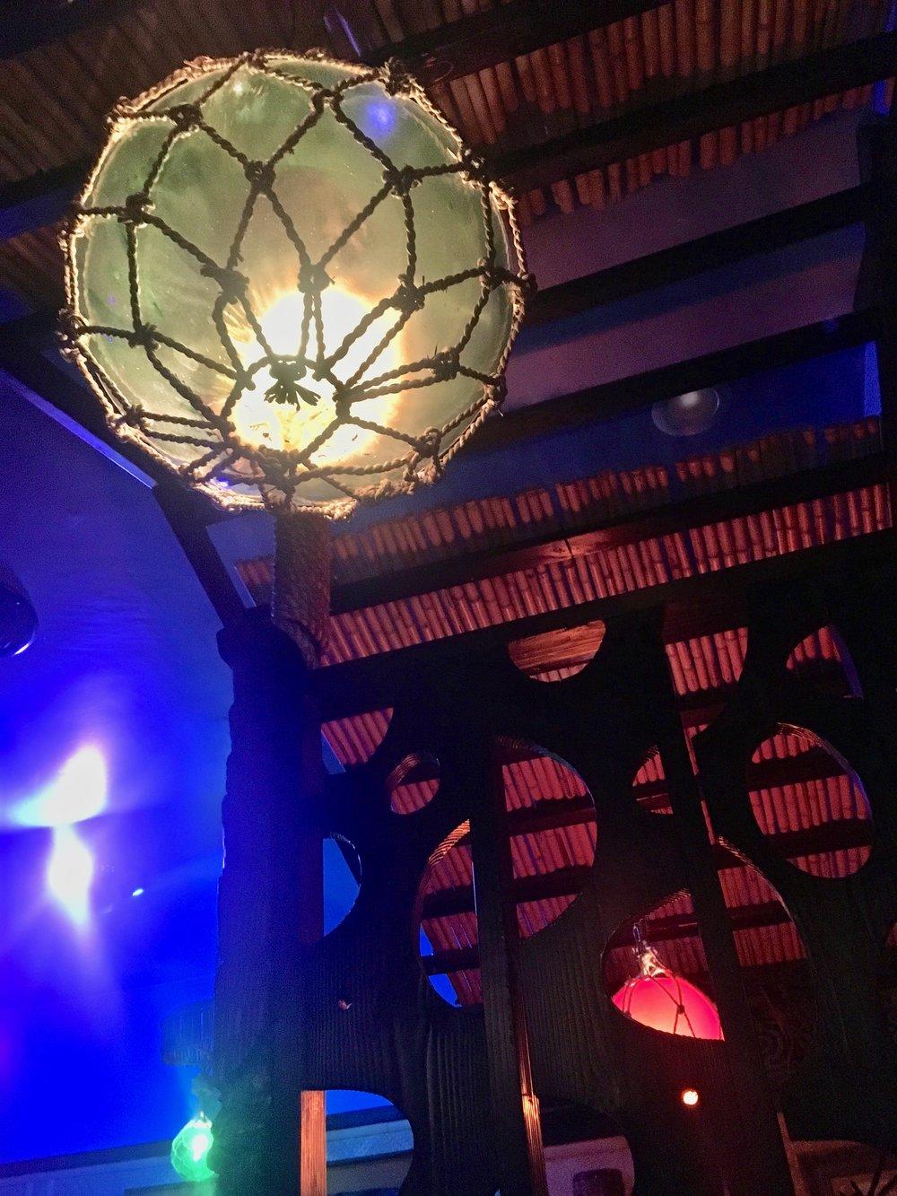 tiki-ko-bakersfield-lights.jpg