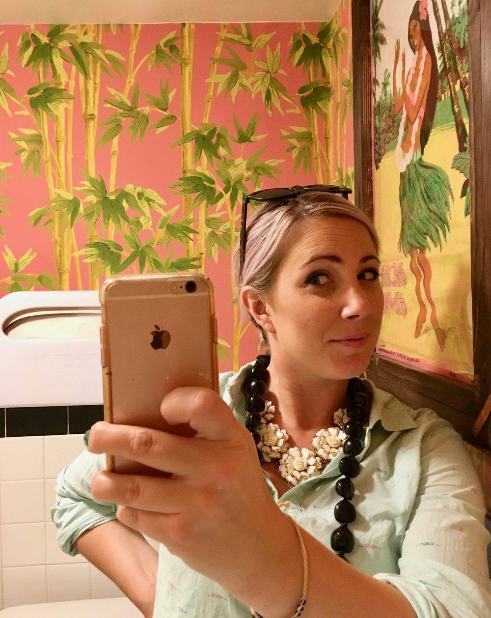 tiki-ko-bakersfield-bathroom-selfie.jpg