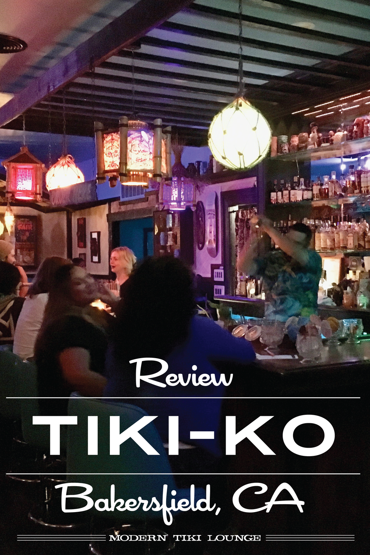 review-tiki-ko-bakersfield-ca.jpg