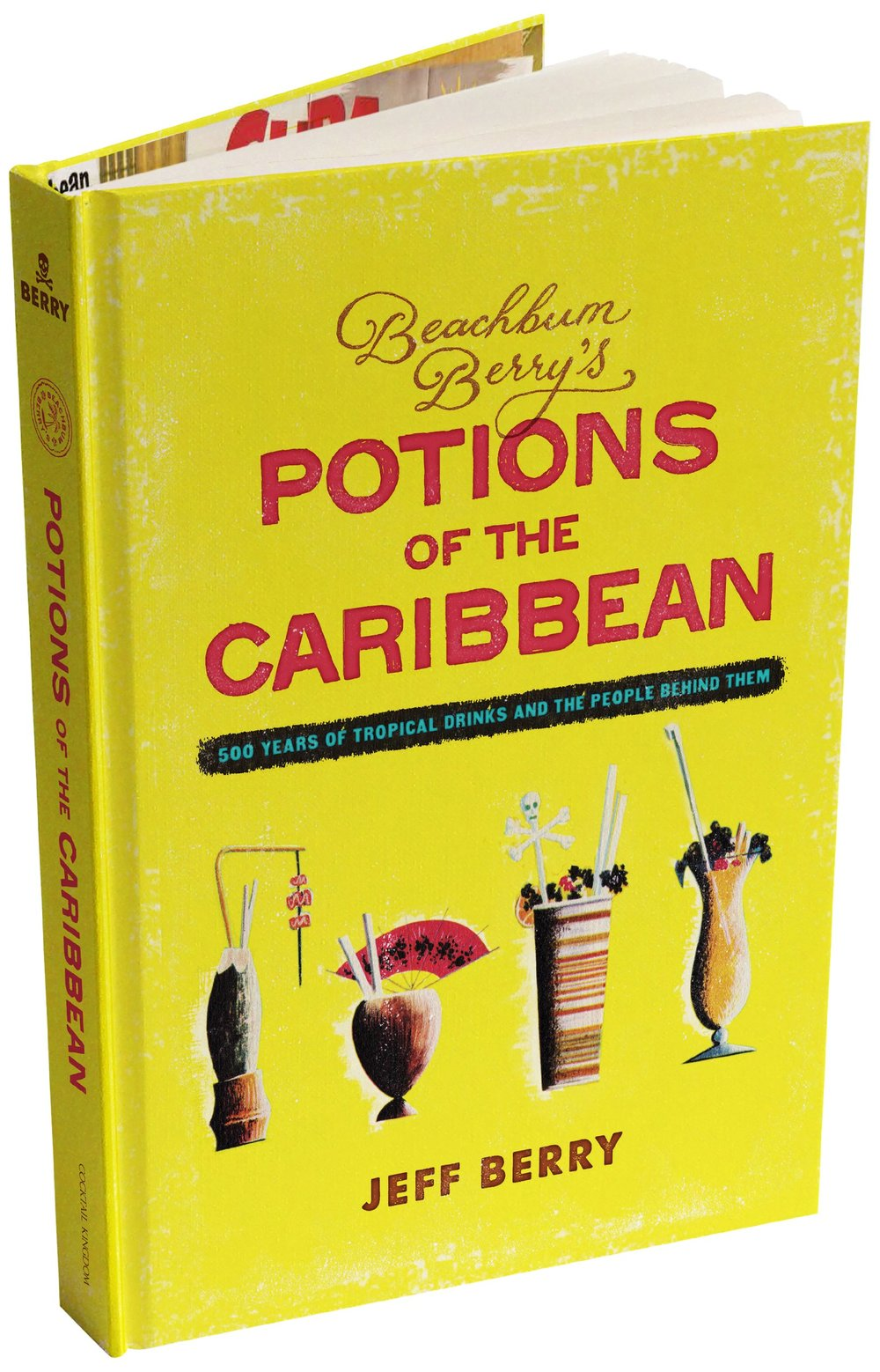beachbum-berrys-potions-of-the-caribbean.jpg