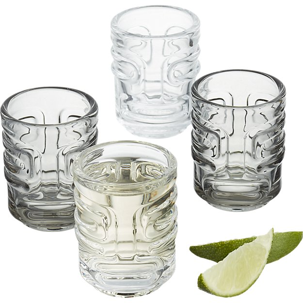 tiki-shot-glasses.jpg