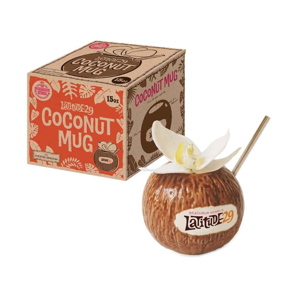 coconut-mug-l29.jpg