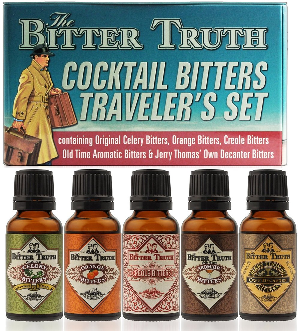 the-bitter-truth-cocktail-bitters-set.jpg