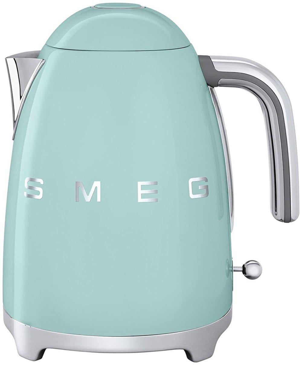 smeg-kettle.jpg