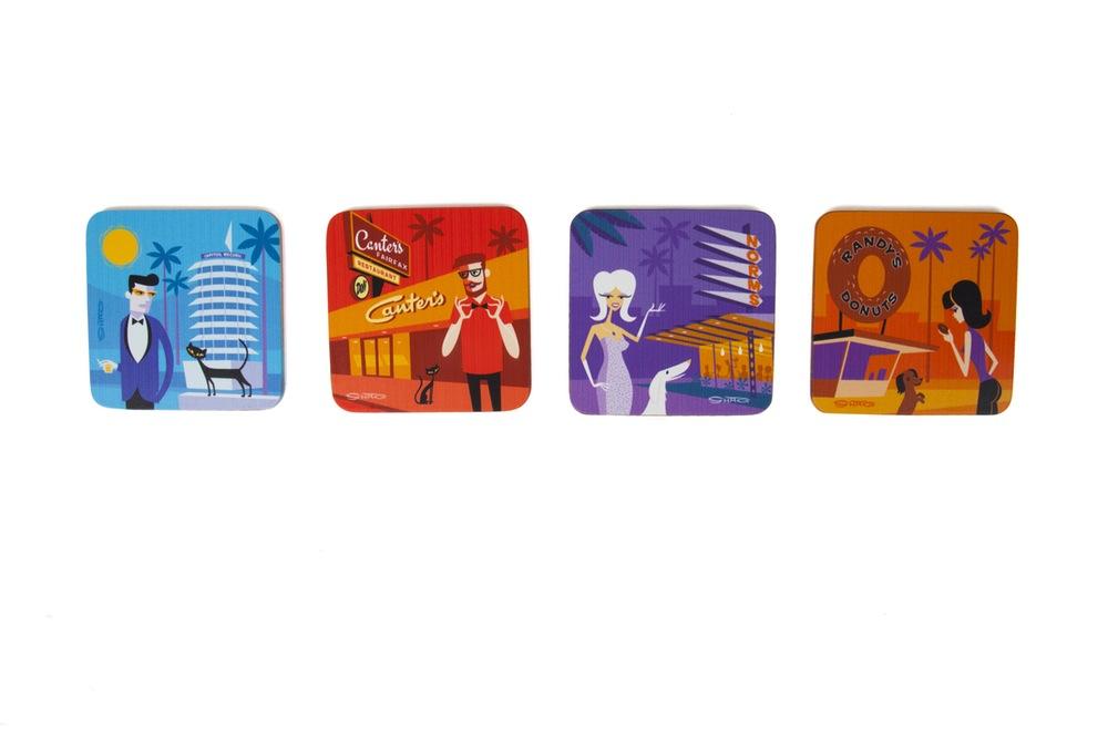 shag-la-icons-coasters.jpg