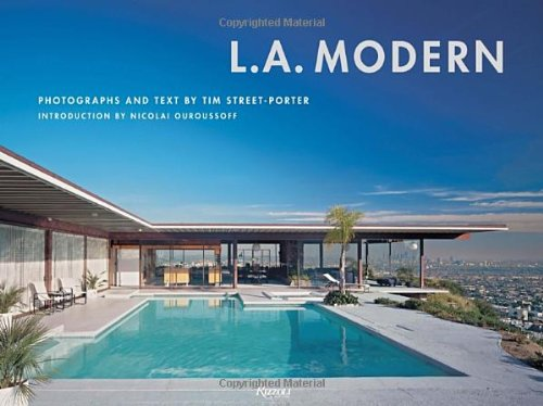 Perfect For Anyone Interested In Exploring The History Of Mid Century Modern Design As It Flourished