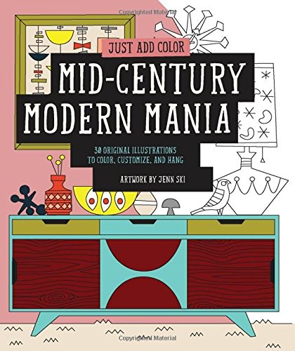 mid-century-modern-mania-coloring-book.jpg