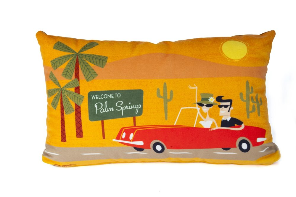 shag-welcome-to-palm-springs-throw-pillow.jpg