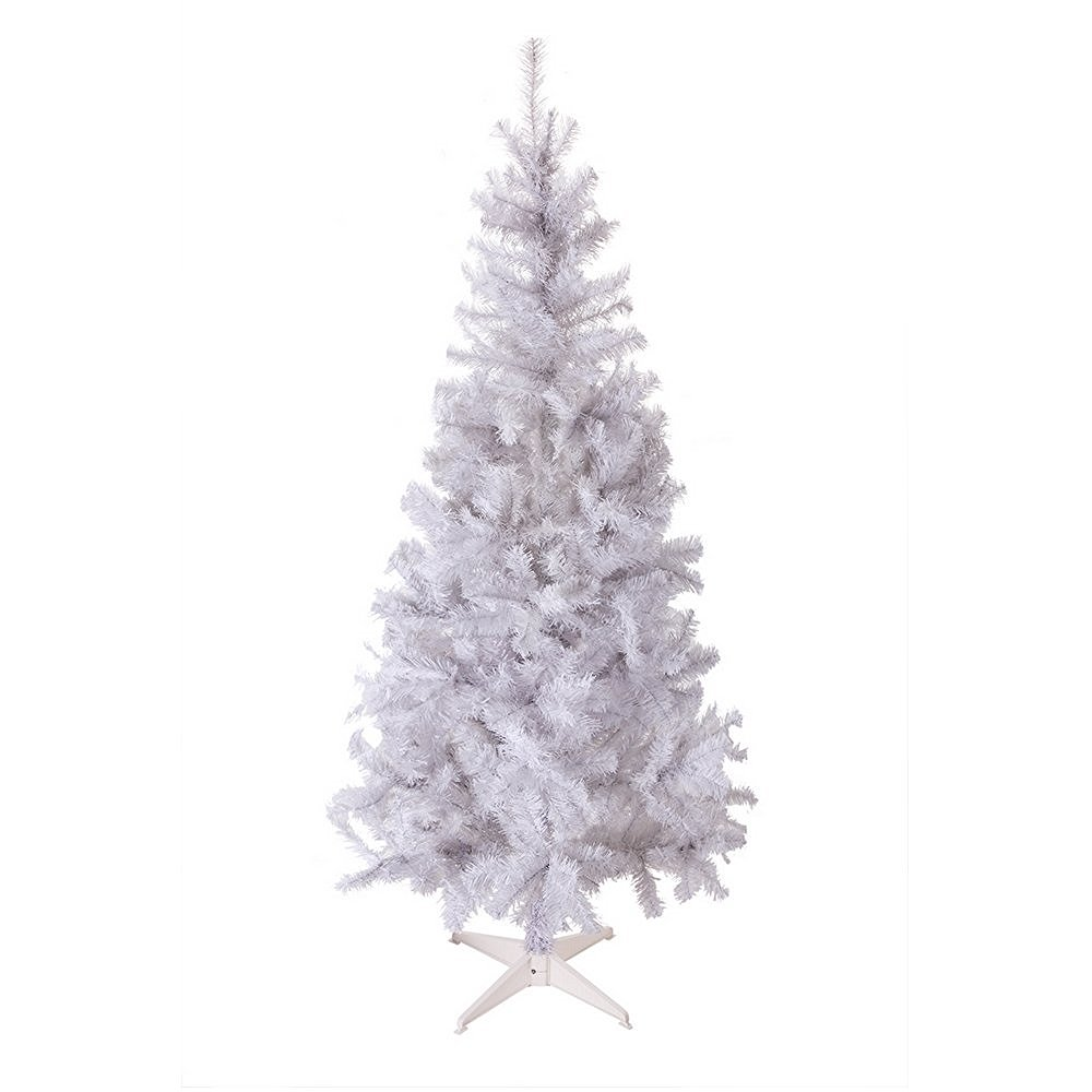 white-6-ft-christmas-tree.jpg