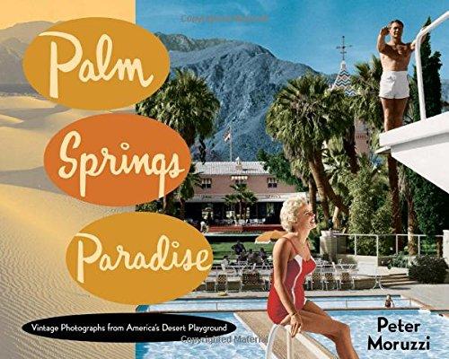 palm-springs-paradise.jpg
