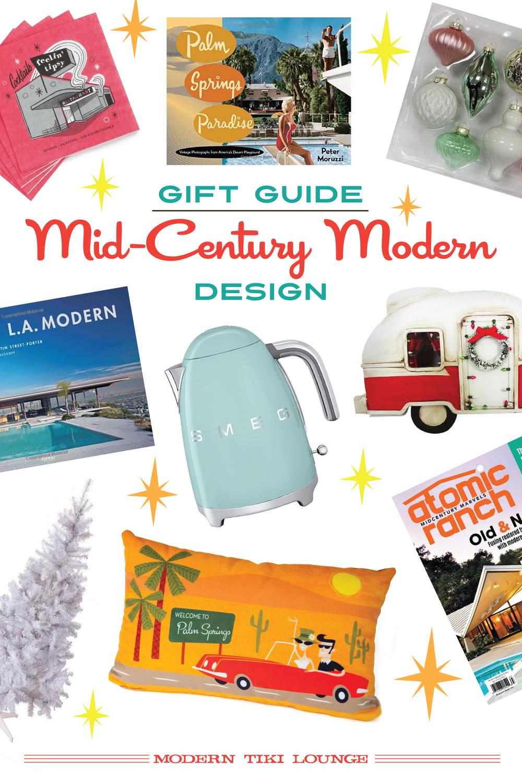 gift-guide-mid-century-modern.jpg
