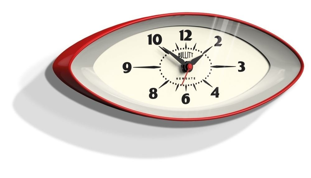 newgate-bullitt-wall-clock.jpg