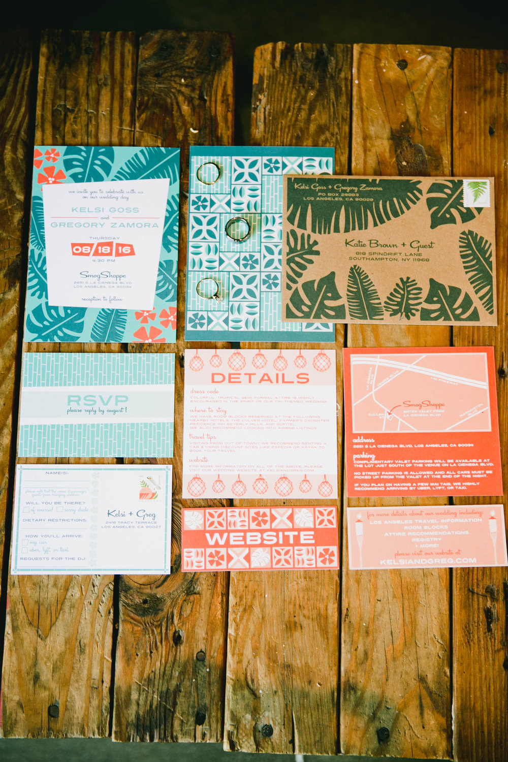 modern-tiki-wedding-invites.jpg