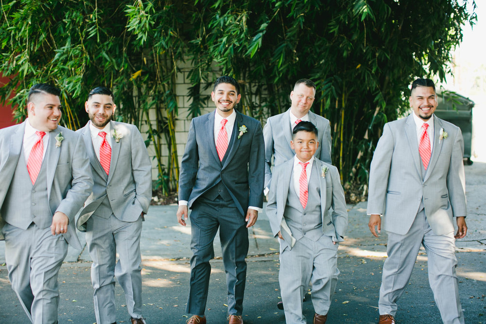 modern-tiki-wedding-guys.jpg