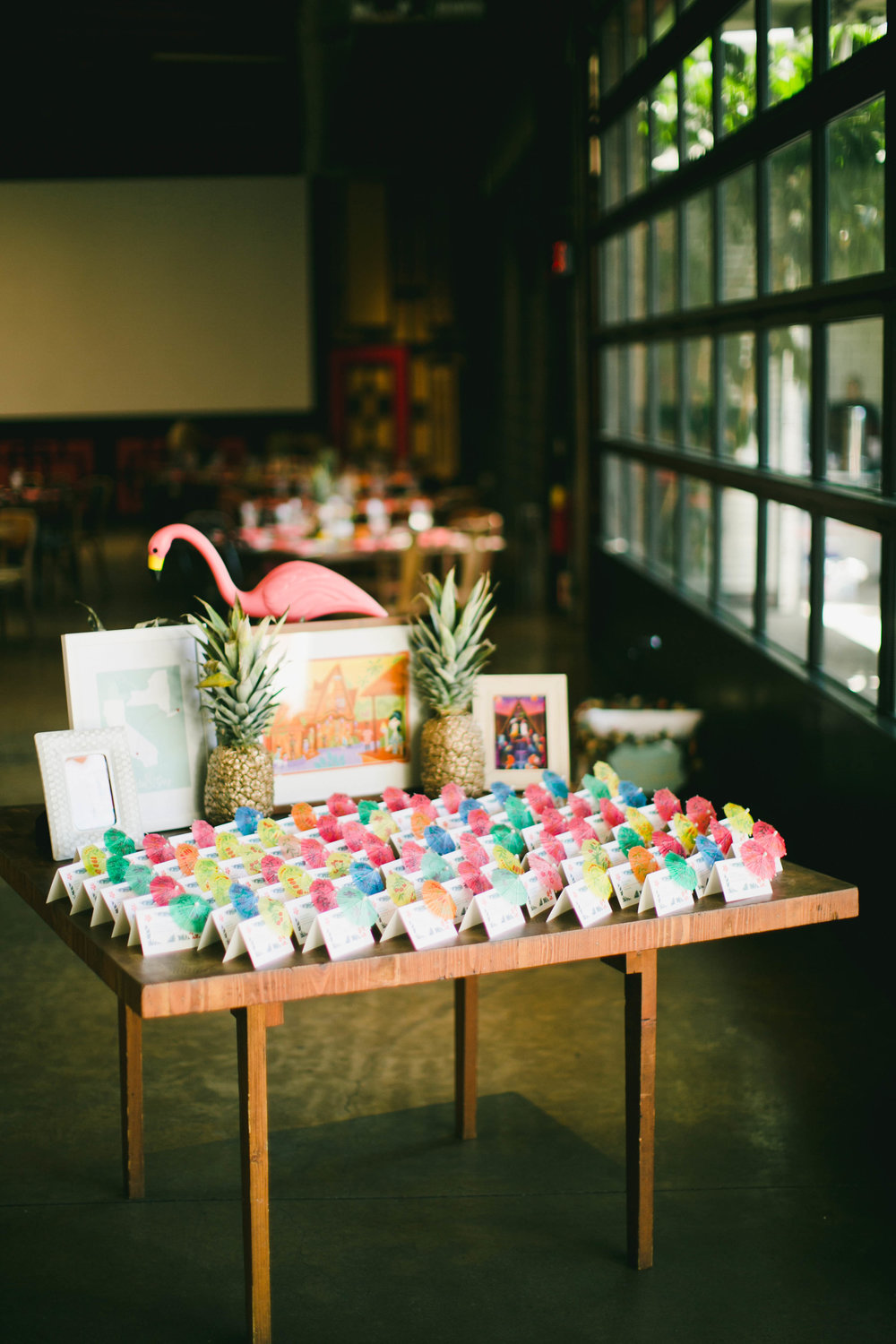 modern-tiki-wedding-escort-card-table.jpg